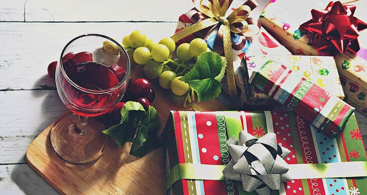 Holiday Season: Joy or Stress?