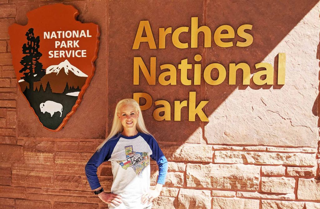 Alissa-arches-national-park
