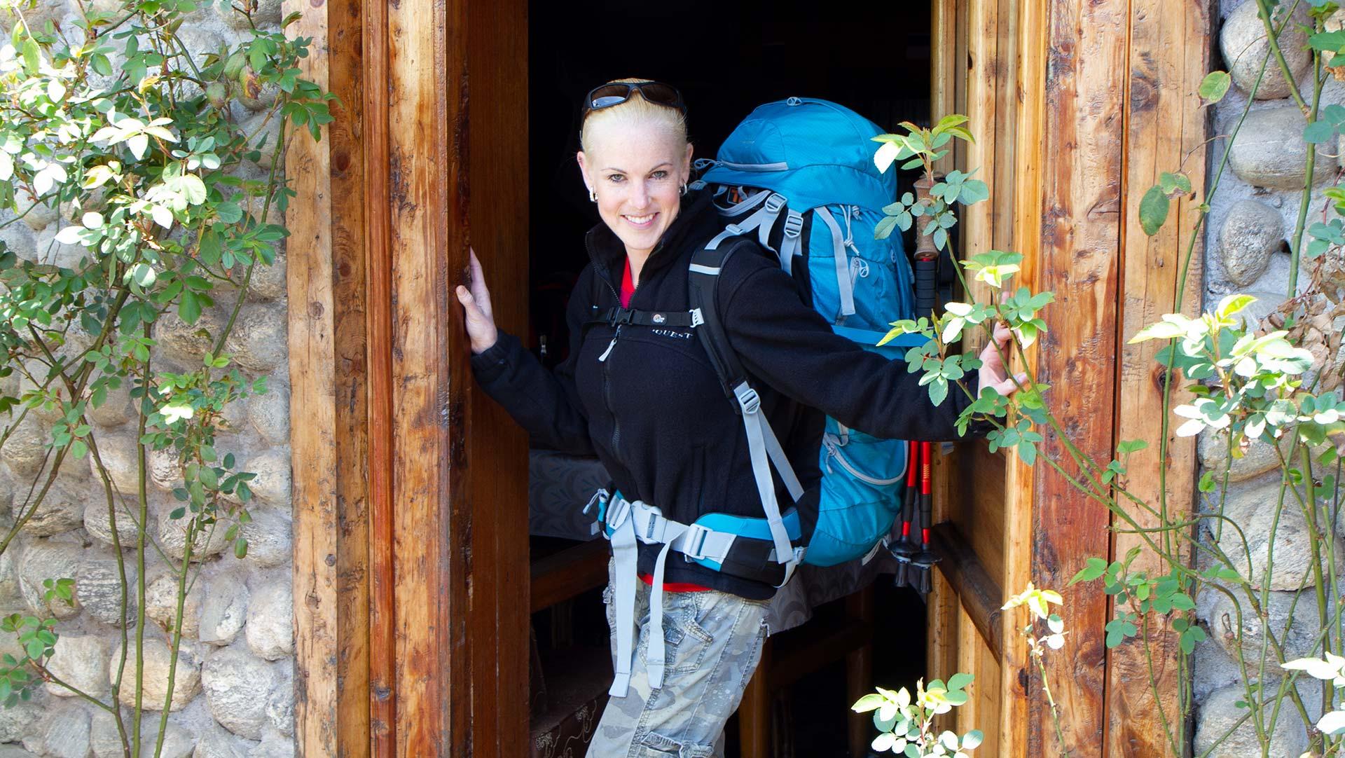 Alissa-Nepal-backpack